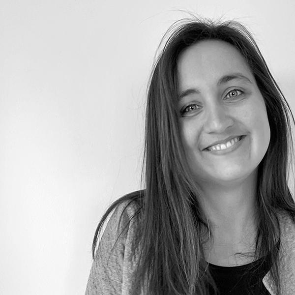 Lauranne Frochaux