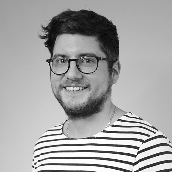 Philippe Haenseler